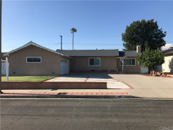 Photo of 1427 W Renwick Road, San Dimas, CA 91773 (MLS # TR17168782)