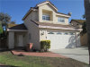 Photo of 6649 Coyote Street, Chino Hills, CA 91709 (MLS # TR17169204)