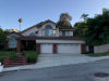 Photo of 34 Willowbrook Lane, Phillips Ranch, CA 91766 (MLS # TR17174121)