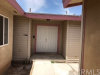 Photo of 1505 CHURCH, Barstow, CA 95311 (MLS # TR17176268)