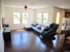 Photo of 525 E Water Street, Anaheim, CA 92805 (MLS # TR17181868)