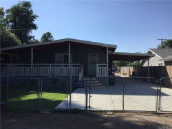 Photo of 32891 Central Street, Wildomar, CA 92595 (MLS # TR17186960)