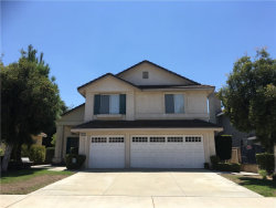 Photo of 2547 Via La Mesa, Chino Hills, CA 91709 (MLS # TR17190480)