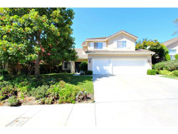 Photo of 14854 Avenida Anita, Chino Hills, CA 91709 (MLS # TR17190639)