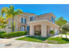 Photo of 2902 Easton Place, Rowland Heights, CA 91748 (MLS # TR17191016)