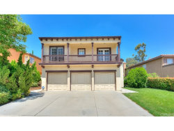 Photo of 2982 Buckhaven Road, Chino Hills, CA 91709 (MLS # TR17191704)
