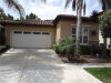 Photo of 22 Saintsbury, Irvine, CA 92602 (MLS # TR17193429)