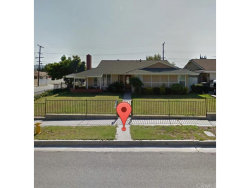 Photo of 3144 E Valley View Avenue, West Covina, CA 91792 (MLS # TR17196305)