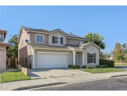Photo of 5726 Canfield Way, Chino Hills, CA 91709 (MLS # TR17206673)