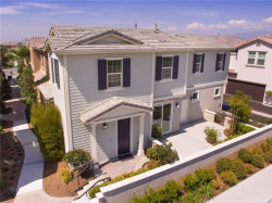Photo of 6032 Limonium Lane, Eastvale, CA 92880 (MLS # TR17212566)