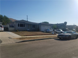 Photo of 18446 Barroso st, Rowland Heights, CA 91748 (MLS # TR17213783)