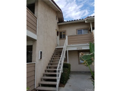 Photo of 3703 Country Oaks , Unit F, Ontario, CA 91761 (MLS # TR17214128)