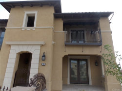 Photo of 1255 Inspiration, West Covina, CA 91791 (MLS # TR17219776)