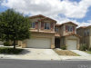 Photo of 4940 Heritage Drive, Chino Hills, CA 91709 (MLS # TR17219853)