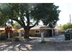 Photo of 5807 Marlatt Street, Jurupa Valley, CA 91752 (MLS # TR17226709)