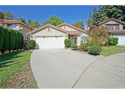 Photo of 10290 Lupine Court, Rancho Cucamonga, CA 91737 (MLS # TR17227012)