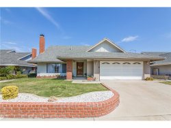 Photo of 16935 Shadymeadow Drive, Hacienda Heights, CA 91745 (MLS # TR17228244)