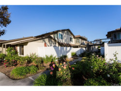 Photo of 1460 Forest Glen Drive , Unit 5, Hacienda Heights, CA 91745 (MLS # TR17231071)