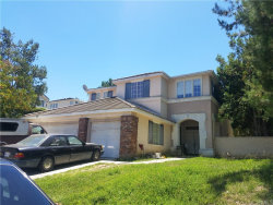 Photo of 18860 whitney pl, Rowland Heights, CA 91748 (MLS # TR17232423)