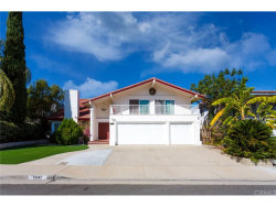 Photo of 1547 Golden Rose Avenue, Hacienda Heights, CA 91745 (MLS # TR17236427)