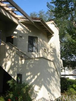 Photo of 28 Town And Country Road, Phillips Ranch, CA 91766 (MLS # TR17236964)