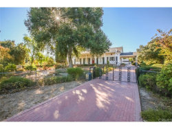 Photo of 2001 Turnbull Canyon Road, Hacienda Heights, CA 91745 (MLS # TR17237066)