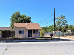 Photo of 855 S Park Avenue, Pomona, CA 91766 (MLS # TR17237491)