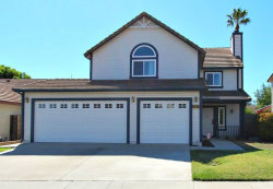 Photo of 10673 Orange Blossom Drive, Rancho Cucamonga, CA 91730 (MLS # TR17238647)