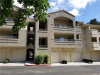 Photo of 1010 La Terraza Circle , Unit 102, Corona, CA 92879 (MLS # TR17241175)