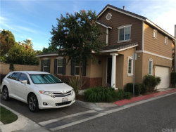 Photo of 1848 Siena Court, Riverside, CA 92501 (MLS # TR17243148)