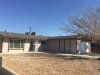 Photo of 1213 Kay Court, Barstow, CA 92311 (MLS # TR17244631)