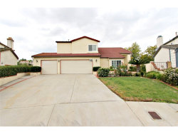 Photo of 19202 Allwood CT., Rowland Heights, CA 91748 (MLS # TR17248336)