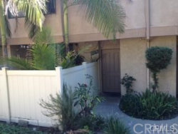 Photo of 19278 La Puente, West Covina, CA 91792 (MLS # TR17253044)