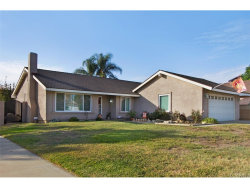 Photo of 2238 S Hickory Place, Ontario, CA 91762 (MLS # TR17259488)