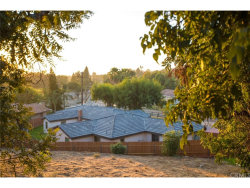 Photo of 20816 Fuerte Drive, Walnut, CA 91789 (MLS # TR17259709)