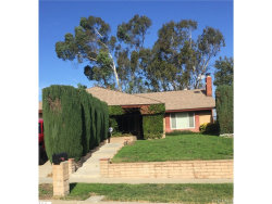 Photo of 3344 Whirlaway Lane, Chino Hills, CA 91709 (MLS # TR17260231)