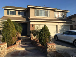 Photo of 6746 Rico Court, Eastvale, CA 92880 (MLS # TR17263382)