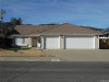Photo of 29033 Avocado Way, Lake Elsinore, CA 92530 (MLS # TR17265939)