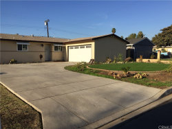 Photo of 837 Sandy Hook Ave, La Puente, CA 91744 (MLS # TR17268176)