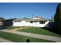Photo of 7031 Betty Drive, Huntington Beach, CA 92647 (MLS # TR17271969)