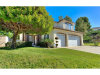 Photo of 2926 Easton Place, Rowland Heights, CA 91748 (MLS # TR17274382)