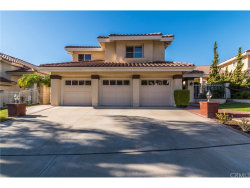 Photo of 415 S Laureltree Drive, Anaheim Hills, CA 92808 (MLS # TR17274757)