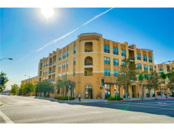 Photo of 408 W Main Street W , Unit 2I, Alhambra, CA 91801 (MLS # TR17276272)