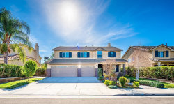 Photo of 13663 Sagemont Ct, Eastvale, CA 92880 (MLS # TR18002889)