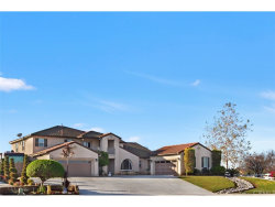 Photo of 8740 Kendra Lane, Eastvale, CA 92880 (MLS # TR18003886)
