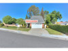 Photo of 3 Sunny Slope Road, Phillips Ranch, CA 91766 (MLS # TR18004205)