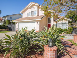 Photo of 927 Silvertip Drive, Diamond Bar, CA 91765 (MLS # TR18004289)