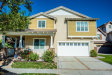 Photo of 7854 Holland Park Court, Chino, CA 91708 (MLS # TR18004953)