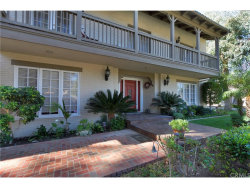Photo of 737 Quail Valley Lane, West Covina, CA 91791 (MLS # TR18005501)