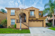 Photo of 15884 Tanberry Drive, Chino Hills, CA 91709 (MLS # TR18007396)